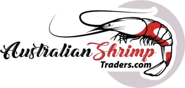 Australian Shrimp Trader